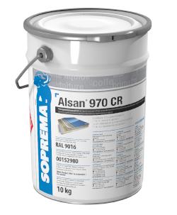 ALSAN 970 CR