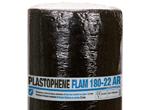 PLASTOPHENE FLAM 180-22 AR