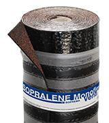 SOPRALENE MONOFLEX VENTI GF 4 C1/C3 FR