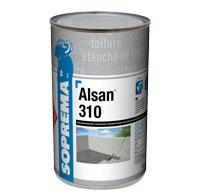 <B>ALSAN®</B> 310