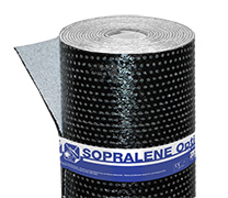 SOPRALENE OPTIMA 4 GF C3 FR Ultra Reflect