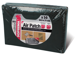 AIR'PATCH