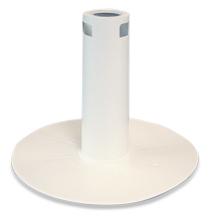 EXHALADOR DE VAPOR FLAGON PVC