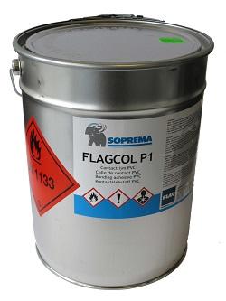 FLAGCOL P1