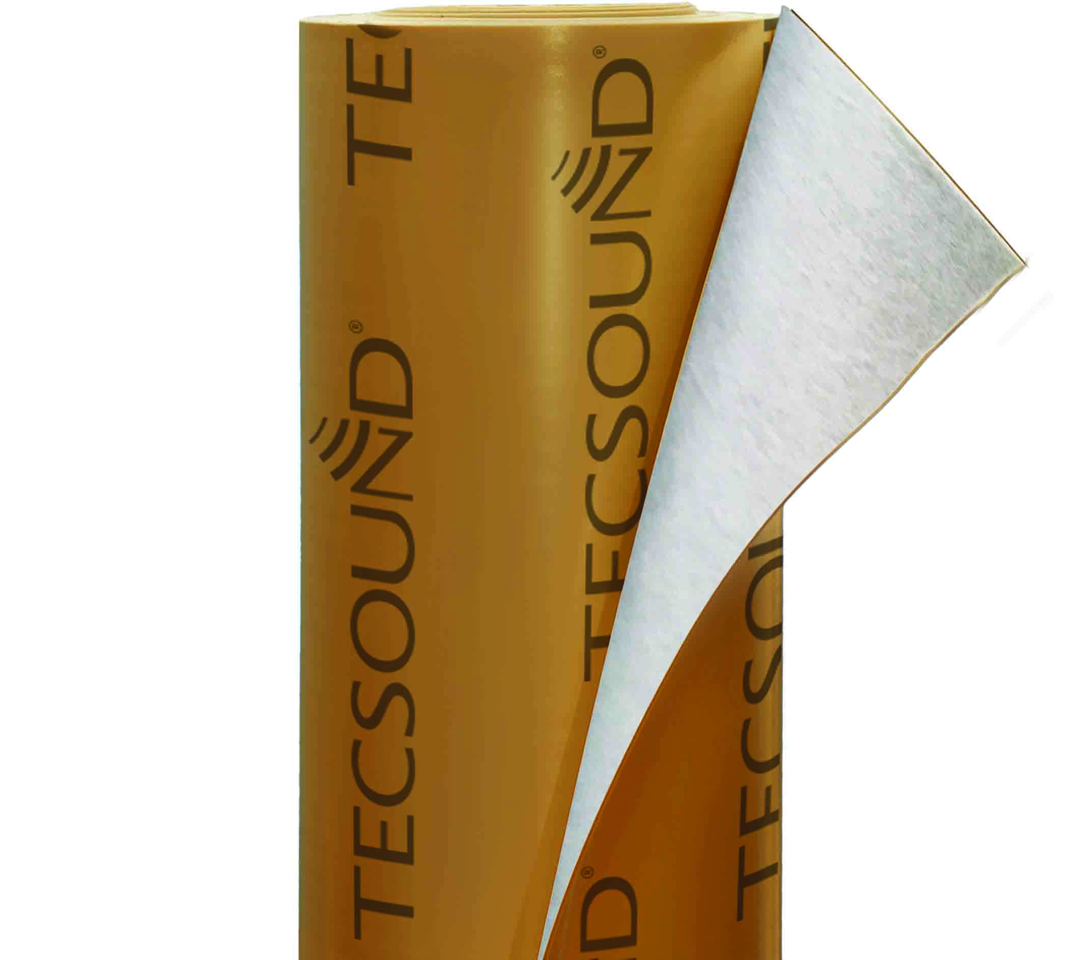 TECSOUND® TUBE