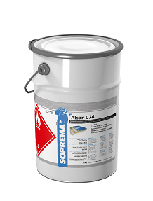 ALSAN 074 Surfacer