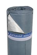 SOPRAVAP STICK A 07