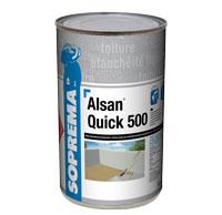 ALSAN QUICK 500