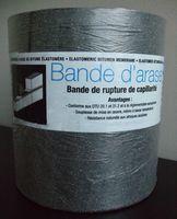 BANDE D'ARASE