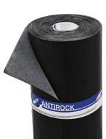 ANTIROCK 5 TF C3