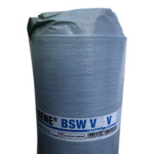 COLPHENE BSW V