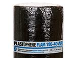 PLASTOPHENE FLAM 180-40 AR