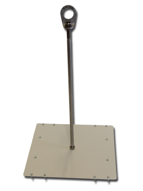 SAFEX-ESE TR / Ø 16 mm