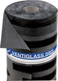 VENTIGLASS SBS 3 TF