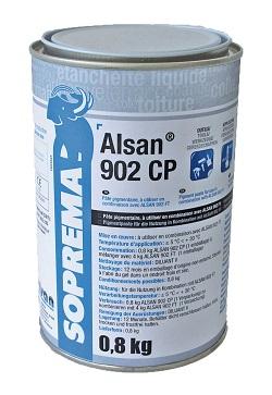 ALSAN 902 CP