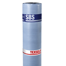 TEXSELF  1,5
