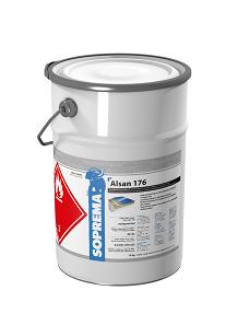 ALSAN® 176 Primer