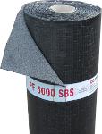 PF 5000 SBS