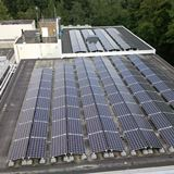 SOPRASOLAR FIX EVO TILT - EXTENTIONS/REHAUSSES