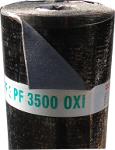 PF 3500 OXI
