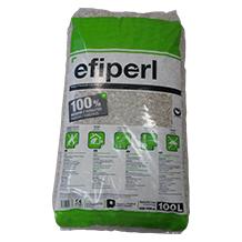 EFIPERL SOPREMA