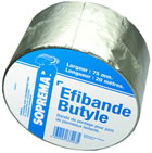 <b>EFIBANDE BUTYLE</b>