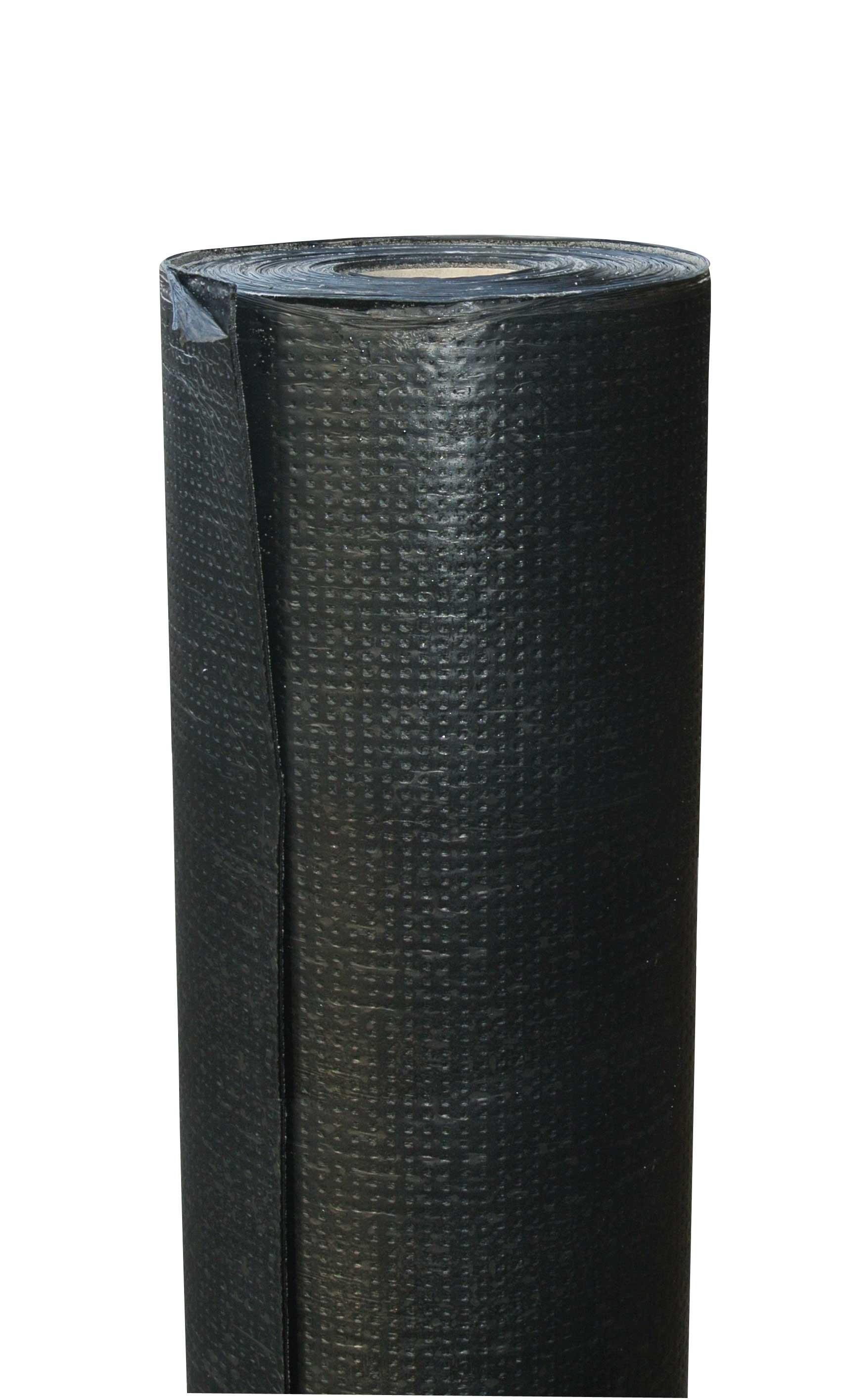 bituminous waterproofing soprema. Black Bedroom Furniture Sets. Home Design Ideas