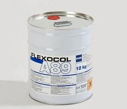 FLEXOCOL A89