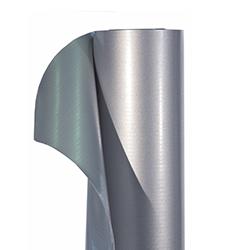 Membranes cuivre et zinc