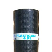 PLASTIGUM 3 VV