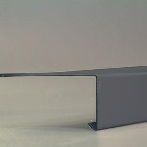 etanch it synth tique membranes d 39 tanch it en pvc ou tpo soprema. Black Bedroom Furniture Sets. Home Design Ideas