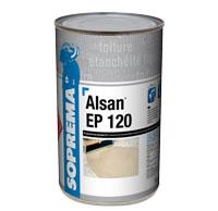 ALSAN EP 120