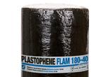 PLASTOPHENE FLAM 180-40