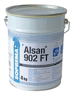 ALSAN 902 FT