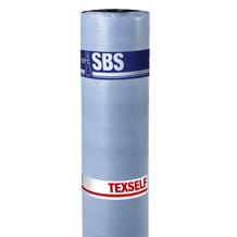 TEXSELF GS 1,5
