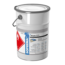 ALSAN 171 Combination Primer