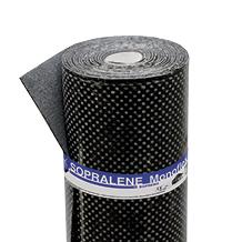 SOPRALENE MONOFLEX 4 GMF C1 FR