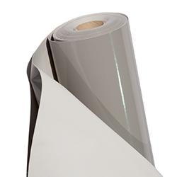 Membranes PVC