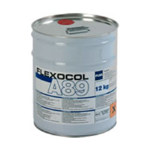 FLAGON - FLEXOCOL A 89
