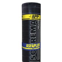 ASFAPLUS FV 4 KG