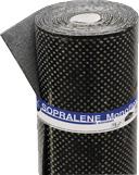 SOPRALENE MONOFLEX 4 C1/C3 FR