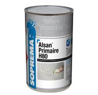 ALSAN H80 UV