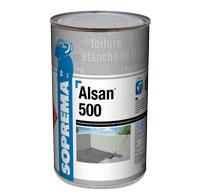 <B>ALSAN®</B> 500