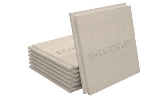 SIRAPOR 034