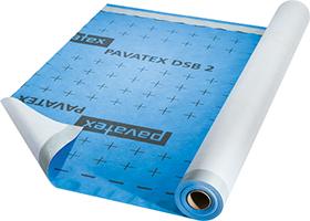 PAVATEX DSB2