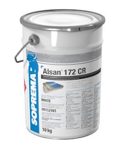ALSAN 172 CR