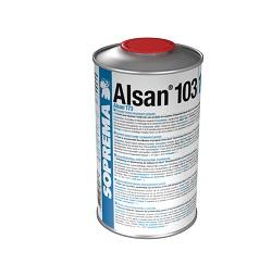 ALSAN 103