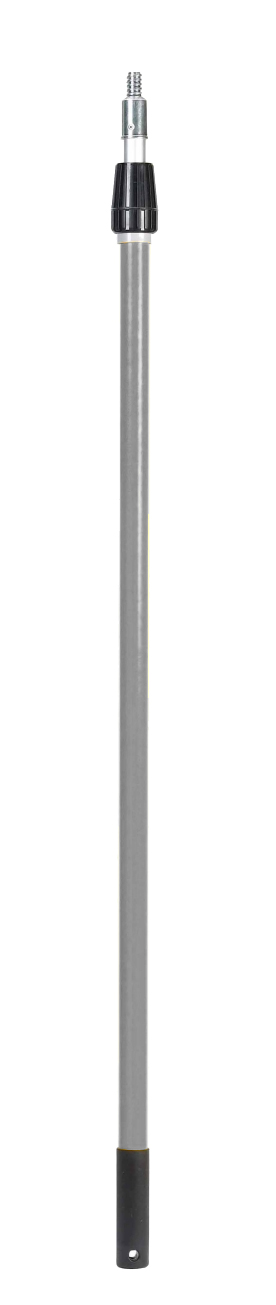 LIGHT WEIGHT EXTENSION POLE