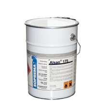 ALSAN 175 Glass Primer
