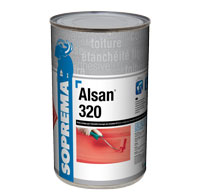 ALSAN 320